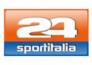 sportitalia24