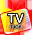 TVTUGA - Canais TV gratis em directo